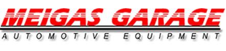 Meigas Garage